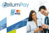 Cellum Pay